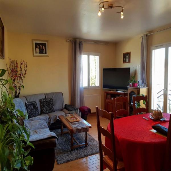 Offres de vente Maison Oyonnax 01100