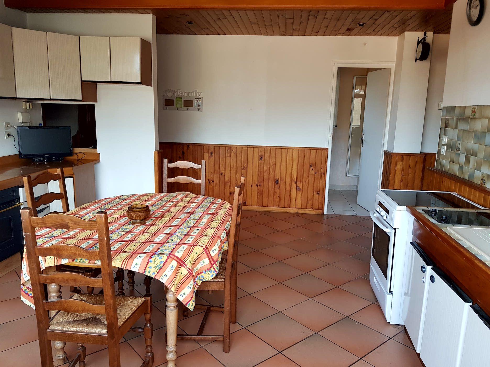 Salle De Bain Oyonnax ~ vente maison avec garage et atelier